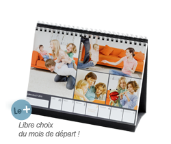 calendrier et agenda photo toute la gamme photoweb des agendas et calendriers personnalis s 2014. Black Bedroom Furniture Sets. Home Design Ideas