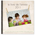 Livre photo de l'ann�e