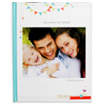 Livre photo Prestige Portrait