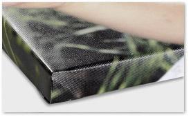 photo sur toile imprimez votre photo pr f r e sur une toile photoweb. Black Bedroom Furniture Sets. Home Design Ideas