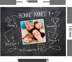 Des faire-part et des cartes postales avec vos photos | Photoweb