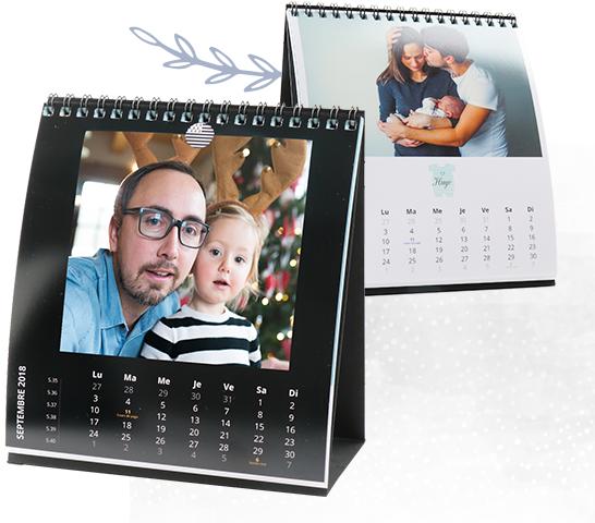 Bien connu Idées cadeaux Noël : découvrez la boutique Photoweb ! IM85