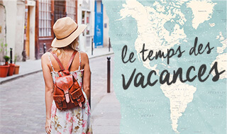 boutique photos de vacances