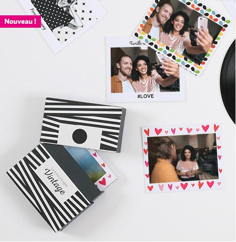 id e cadeau photo saint valentin 2018 cadeaux personnalis s pour la st valentin. Black Bedroom Furniture Sets. Home Design Ideas