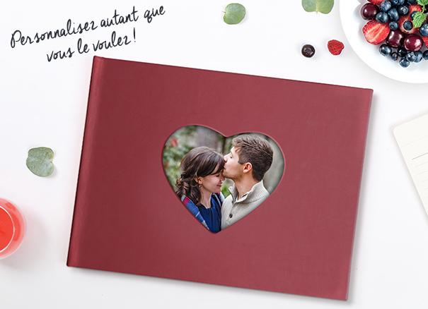 idées de cadeau de Saint-Valentin vient de commencer à dater datant drôle de statut