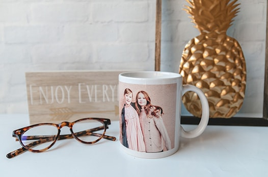 mug copine