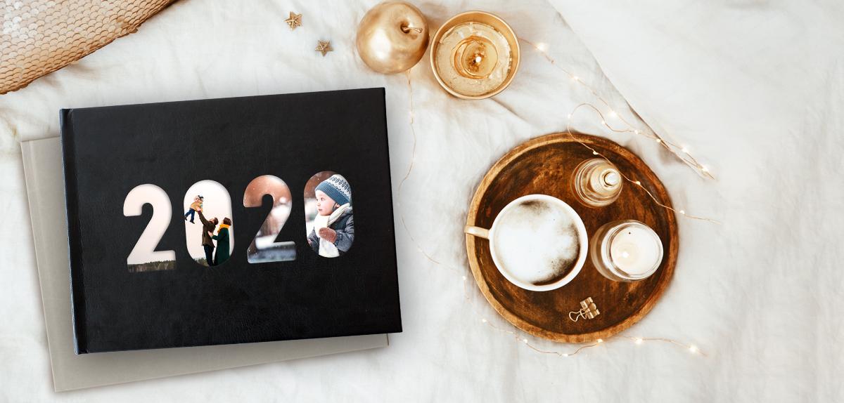 Album photo 2019