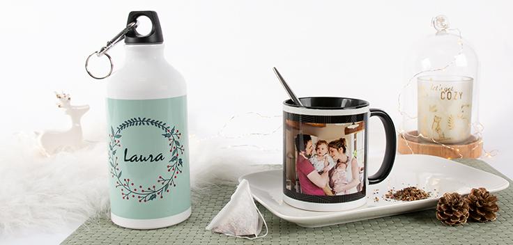 mug photo