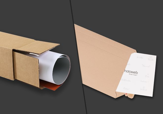 pele mele creatif packaging