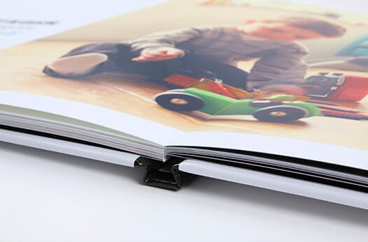 livre photo design carre xl