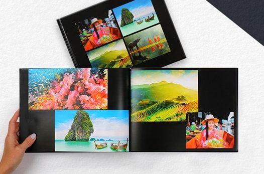 album-photos