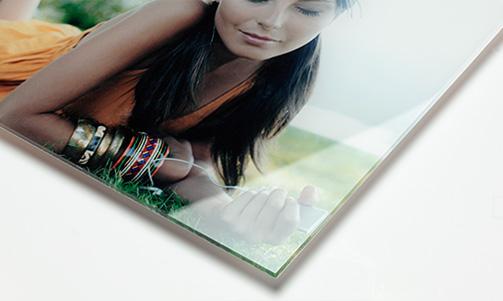 Photo sur plexiglas pas cher elegant support rigide plexi for Tableau plexi pas cher